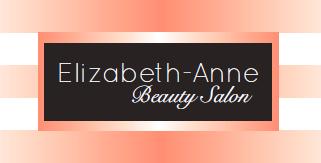 Elizabeth Anne Beauty